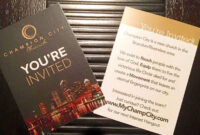 Invitation Cards   Outreach & Evangelism   Invitations with regard to Church Invite Cards Template