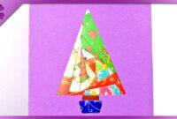 Iris Folding Christmas Cards Templates – Atlantaauctionco pertaining to Iris Folding Christmas Cards Templates