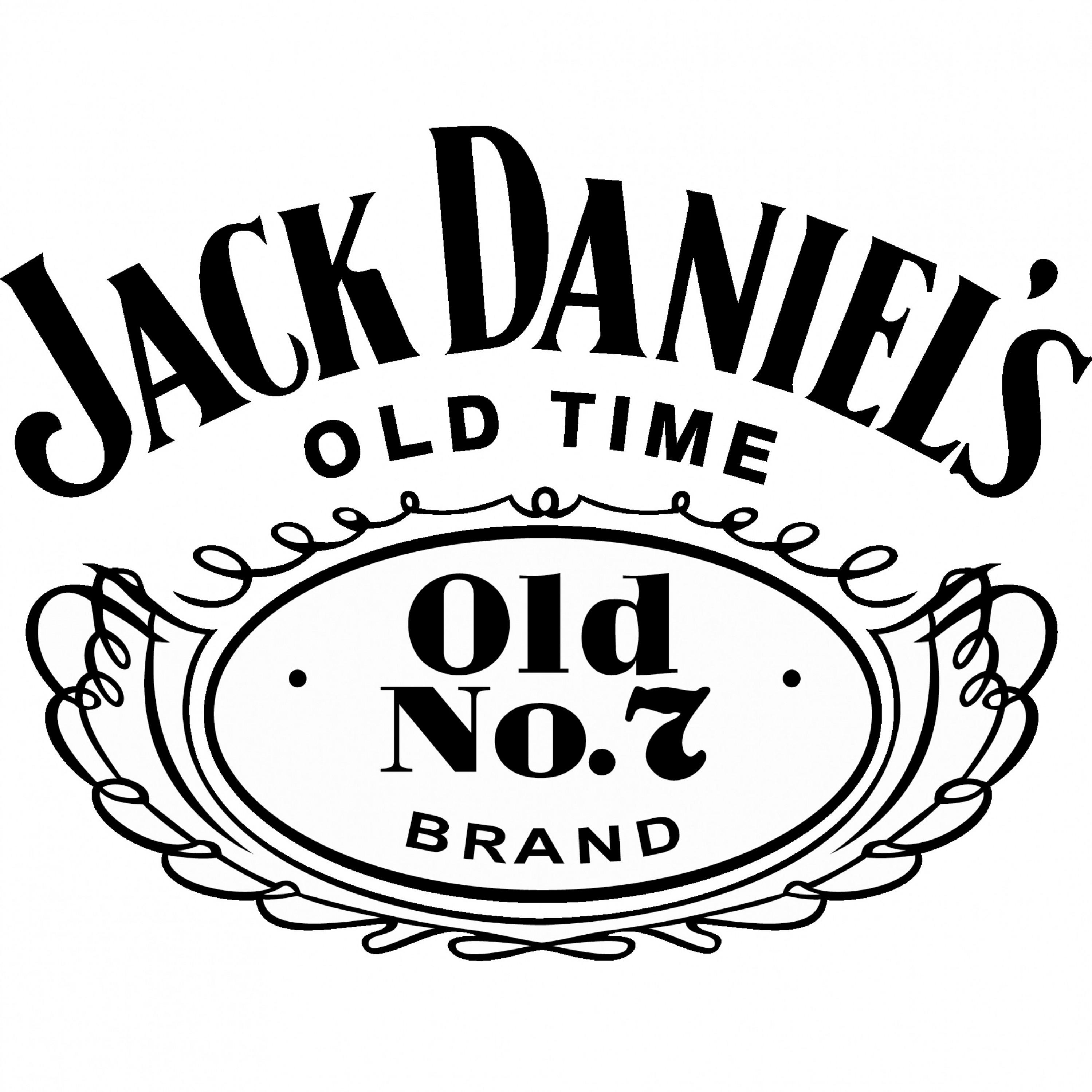 Jack Daniels Label Vector Luxury Jack Daniel | Handandbeak Within Blank Jack Daniels Label Template