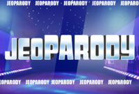 Jeopardy Powerpoint Game Template – Youth Downloadsyouth within Jeopardy Powerpoint Template With Sound