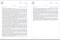 Latex Technical Report Template – Atlantaauctionco in Acquittal Report Template