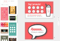 Loyalty Card Template Free Microsoft Word Coffee Download intended for Business Punch Card Template Free