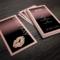 Mary Kay Business Cards | Mary Kay | Mary Kay Party, Mary With Mary Kay Business Cards Templates Free