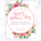 Mary Kay Mother's Day Gift Certificate! Find It Only At Www Within Mary Kay Gift Certificate Template