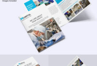 "Medical Brochure Template €"" 39+ Free Psd, Ai, Vector Eps with regard to Ai Brochure Templates Free Download"