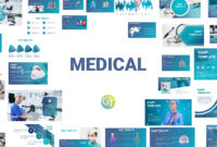 Medical Powerpoint Templates Free Downloadgiant Template throughout Powerpoint Animation Templates Free Download