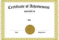 Membership Certificate Template Llc New Church Member Word with Llc Membership Certificate Template Word