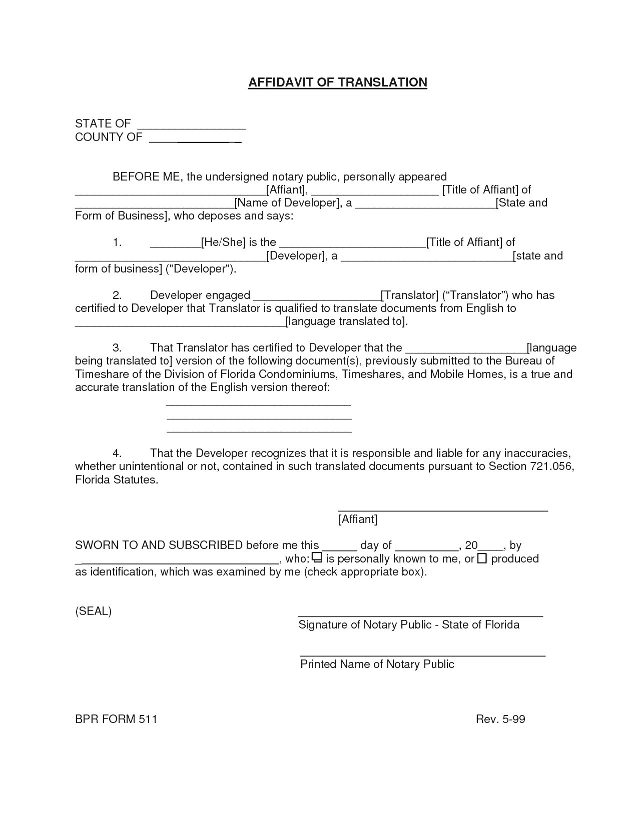 Mexican Birth Certificate Translation Template Pdf Free And Within Birth Certificate Translation Template