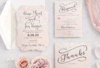 Micheals Wedding Invitations Michaels Card Holder Box Canada pertaining to Michaels Place Card Template