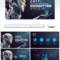 Millions Of Png Images, Backgrounds And Vectors For Free inside High Tech Powerpoint Template