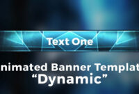 "Minecraft Server Banner Maker – ""dynamic"" inside Minecraft Server Banner Template"