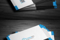 Modern Creative Business Card Template Psd | Business Card pertaining to Create Business Card Template Photoshop