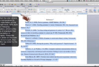 Ms Word Apa Style – Corto.foreversammi pertaining to Apa Template For Word 2010