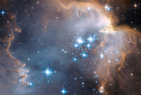 Name A Star For Free throughout Star Certificate Templates Free