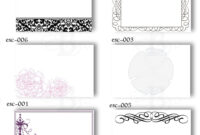 Name Placecards Template Free – Toib.tk regarding Table Place Card Template Free Download