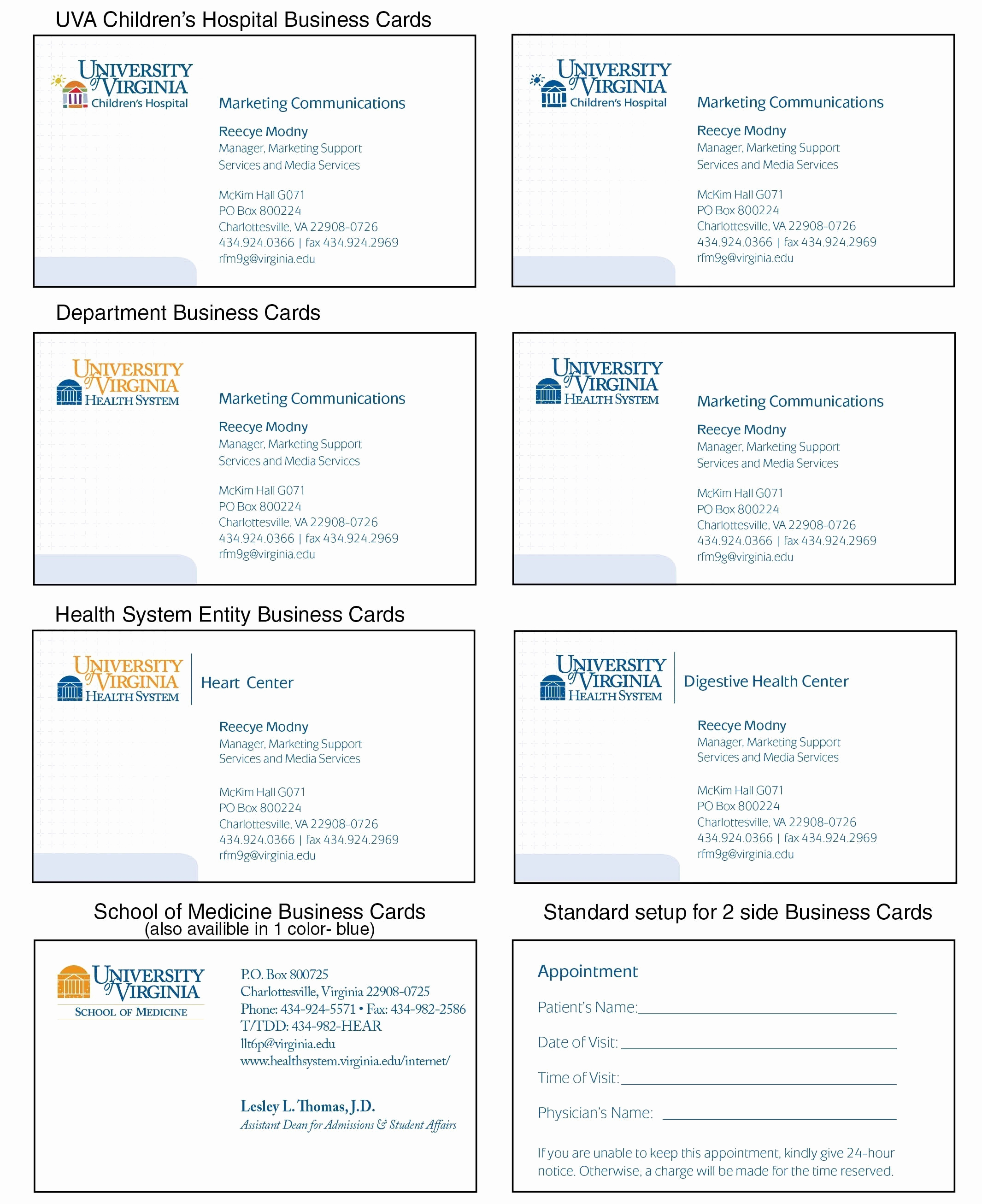 Networking Card Template Awesome Handyman Business Cards Regarding Networking Card Template
