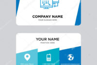 Networking Without Business Cards Templates Event On For The within Networking Card Template
