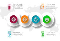 New Gallery Of Ms Ppt Templates Free Download 015 Template inside Powerpoint Animation Templates Free Download