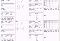 Nursing Shift Report Template New Gallery Nurse Sheet with regard to Nursing Report Sheet Templates