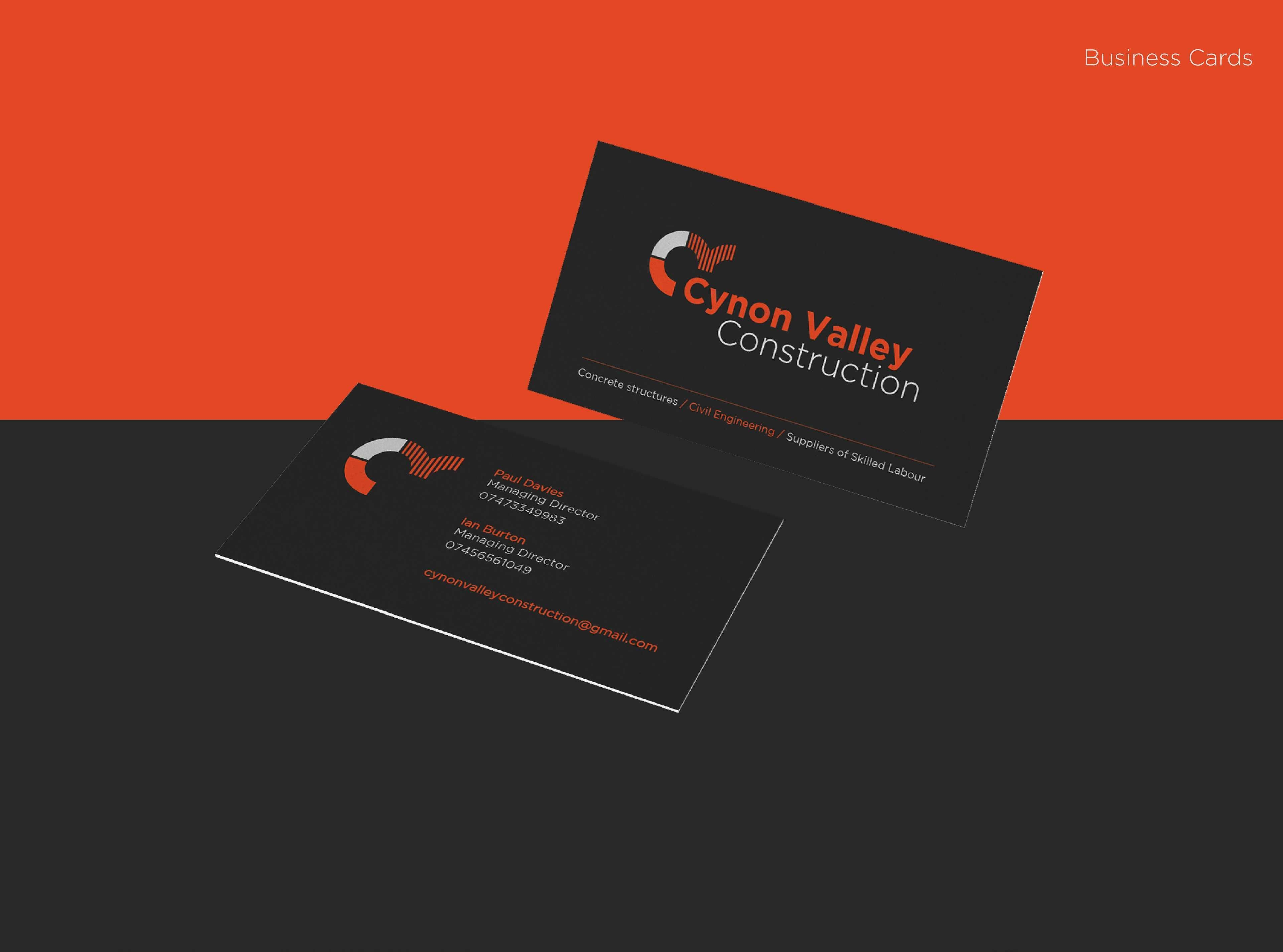Officemax Business Card Coupon Code Office Max Cards Within Office Max Business Card Template