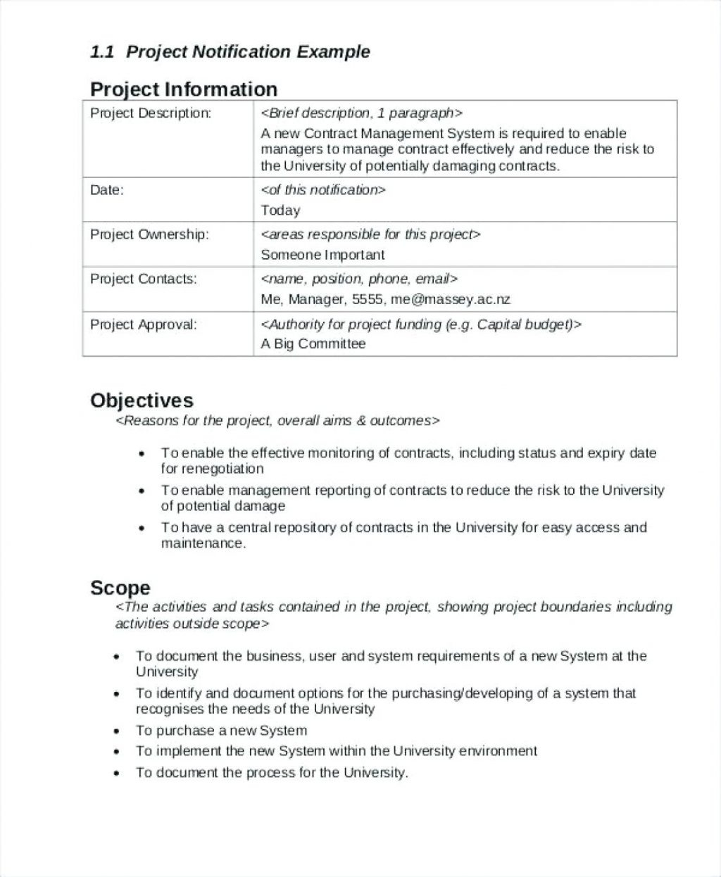 Ohs Monthly Report Template – Atlantaauctionco Pertaining To Ohs Monthly Report Template