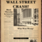 Old Newspaper Template Word with Old Newspaper Template Word Free
