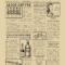 Old Newspaper Template Word With Regard To Old Newspaper Template Word Free
