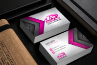 Our Business Card Designer Is Now Available To Advocare pertaining to Advocare Business Card Template