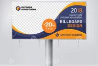 Outdoor Banner Design Templates - Atlantaauctionco inside Outdoor Banner Design Templates