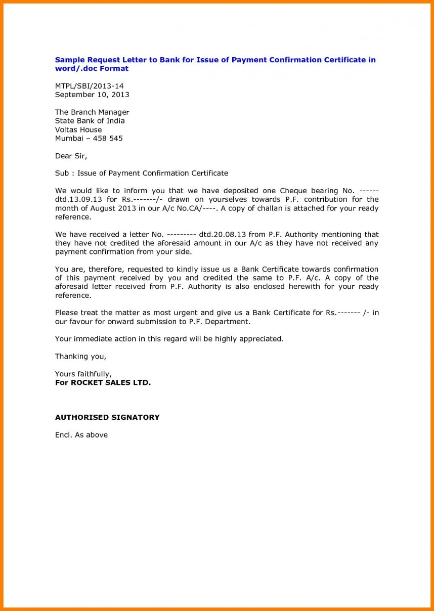 Outstanding Employment Verification Letter Template Word For Employment Verification Letter Template Word