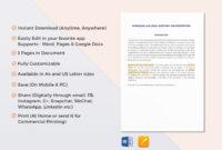 Paralegal And Legal Assistant Job Description Template inside Job Descriptions Template Word