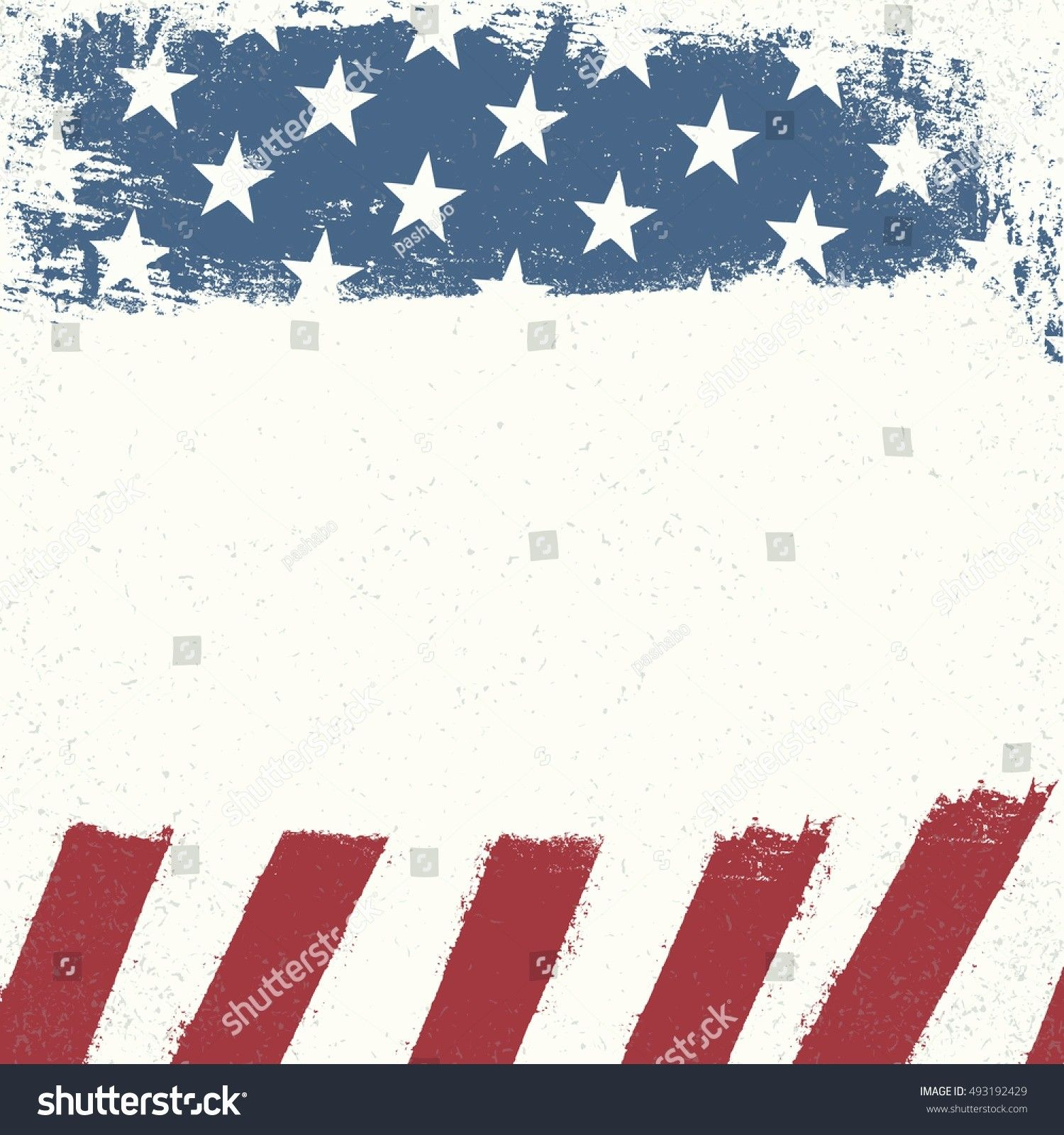 Patriotic Powerpoint Template Awesome Usa Powerpoint Inside Patriotic Powerpoint Template