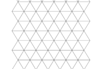 Pattern Block Templates Pdf   Newatvs inside Blank Pattern Block Templates