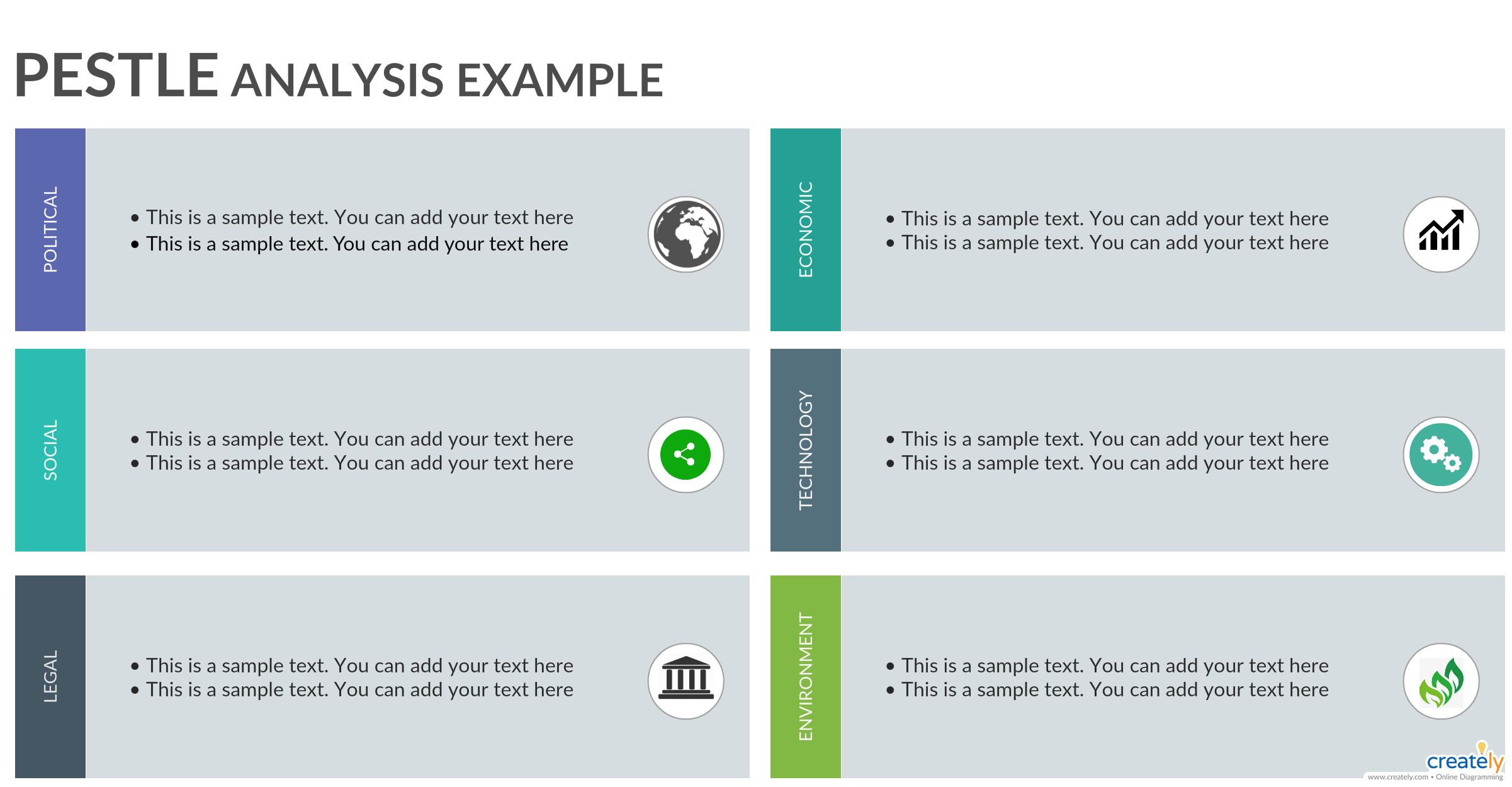 Pestle Analysis Example - You Can Edit This Template And Throughout Pestel Analysis Template Word