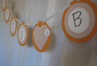 Photo : Bridal Shower Banner Template Image With Regard To with Bridal Shower Banner Template