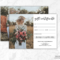 Photographer Gift Certificate Template @me64 For Photoshoot Gift Certificate Template