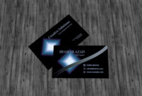 Photoshop Cs6 Business Card Template intended for Photoshop Cs6 Business Card Template