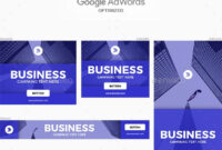 Pin On Banner Ads – Web Banners Template with regard to Animated Banner Templates