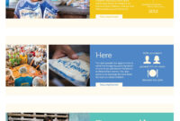 Pin On Personal Work pertaining to Ngo Brochure Templates