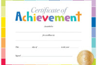 Pindanit Levi On מסגרות   Certificate Of Achievement for Free Kids Certificate Templates