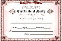 Pindeborah Ellis On Wizard Of Oz   Fake Birth regarding Birth Certificate Fake Template