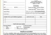 Pinjoanna Keysa On Free Tamplate   Online Registration with School Registration Form Template Word