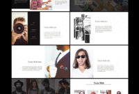 Pinraf Dela Torre On Powerpoint Templates | Keynote intended for Raf Powerpoint Template