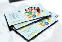 Pinsudhir Das Sudhirshalinidas On Business Cards with Advertising Cards Templates