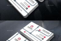Plumbing Business Card Template Psd   Business Cards with Business Card Maker Template