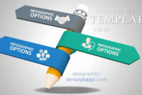 Powerpoint Animated Templates Free Download Inspirational inside Powerpoint Animation Templates Free Download