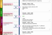 Powerpoint Calendar Template 2015 Kalender 2016 Excel Kostenlos intended for Powerpoint Calendar Template 2015