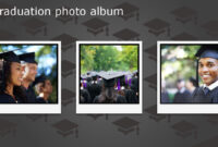 Powerpoint Photo Album Template – Atlantaauctionco with regard to Powerpoint Photo Album Template