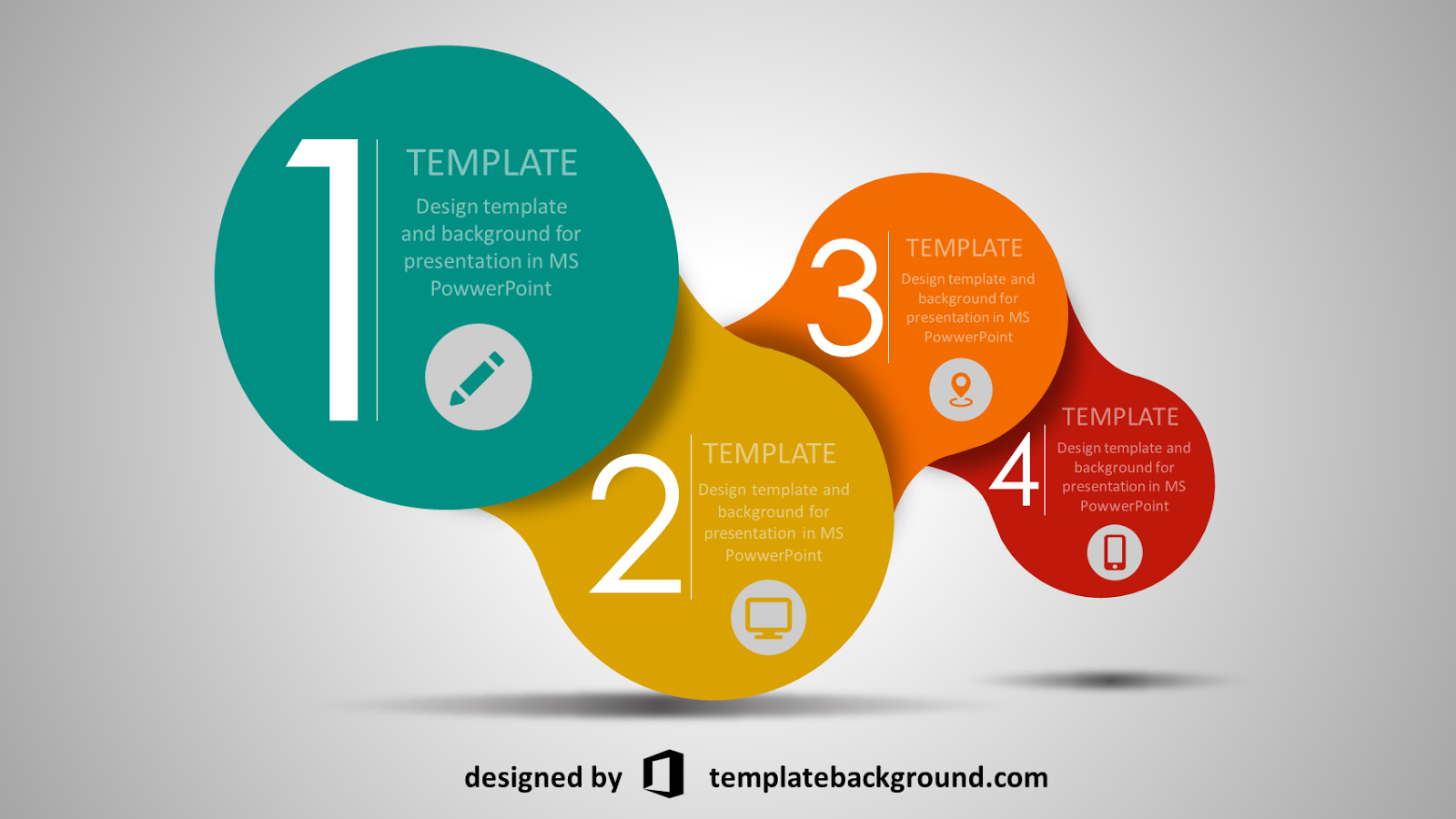 Powerpoint Presentation Animation Effects Free Download Intended For Powerpoint Presentation Animation Templates