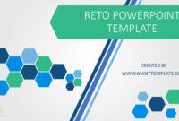 Powerpoint Presentation Templates – Free Download with Free Powerpoint Presentation Templates Downloads